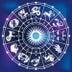 11月20日の運勢第1位は獅子座! 今日の12星座占い