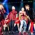 BIGBANG、5年連続となる日本ドームツアーがついに開幕!