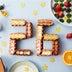 【創業祭】エール・エル名物「ワッフルケーキ」がすべて100円に!