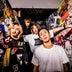 ONE OK ROCK、来春4大ドームツアー