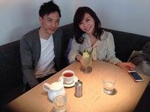 高村直樹、元JJモデル妻の5人目妊娠に反響 ブログの目標はアレク夫妻「トップ10入りするぞ」