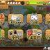 アプリから手軽に実況配信を楽しめるニコニコスマホSDK実装ゲーム「はばたけ!ひよこ小競争」がリリース