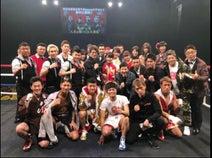 4人に勝利し1000万円を守った亀田大毅、最高に楽しかったと振り返る