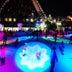 冬空の下で華麗に楽しもう! 東京近郊のアイススケートリンク情報