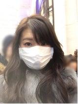 """八田亜矢子 初売りに初参加した結果を報告、""""メリット""""に開眼"""