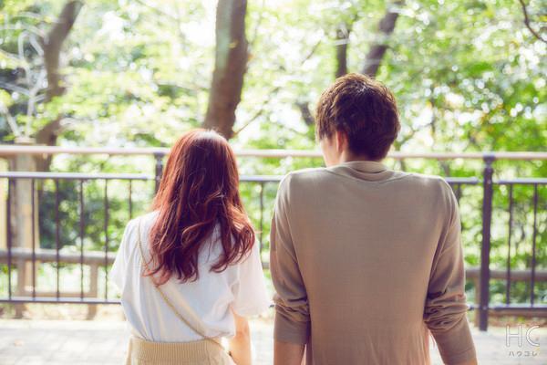 恋愛占い ランキング(2) | 無料占いの決定版 GoisuNet
