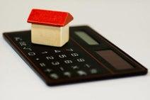 「名もなき家事」も換算できる家事年収シミュレーターを公開
