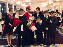 神田うの、娘が250人の前でバイオリン演奏し称賛