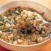 カンタンなのにお店の味! 白菜と海鮮の中華炒め5選