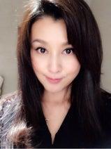 藤原紀香、ソロ歌唱決定に「女優としての表現方法で歌う」