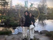 和泉元彌、妻とのラブラブなやりとり公開「世間に迷惑かけないんだし」