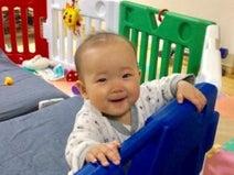 森渉 自分の名前を覚えた娘に喜び「親になって初めて知る嬉しさ」