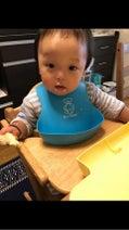 息子の認可保育園入りを報告「まだまだお世話になります日本!!」