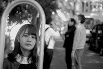 ハービー・山口氏の新しい写真集「LAYERED」の出版を記念した写真展とサイン会が開催