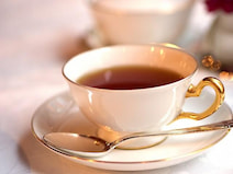 1日1杯の温かいお茶で緑内障リスクが低下 米研究者ら、小規模な研究から可能性を示唆