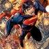 【DC文具】高級感漂う大人のデザイン バットマン&スーパーマンがオシャレ文房具になって登場