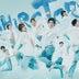 男劇団 青山表参道X 旗揚げ公演『SHIRO TORA~beyond the time~』上演が決定