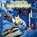 映画「ムーミン谷とウィンターワンダーランド」Blu-ray・DVD化