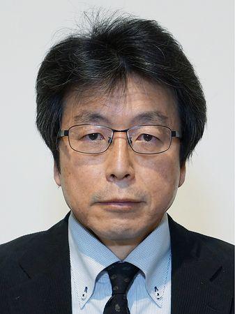 日本学士院賞に豊島氏ら9人=エ...
