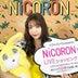 SBが藤田ニコルの「NiCORON」を「ソフトバンクpresents NiCORON LIVEショッピング@超十代」として配信