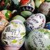 2018年のイースター(復活祭)は4月1日 知ってるようで知らない起源や由来