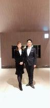 羽野晶紀、娘の卒業式で夫・和泉元彌と2ショット「素敵過ぎ」「羨ましい」の声