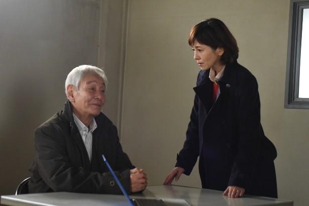 沢口靖子『皆さまのご声援が聞こえました!』「科捜研の女」最終回が再び視聴率15%超え! , Ameba News [アメーバニュース]