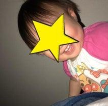 後藤真希、息子が1歳の誕生日迎えしみじみ「時間が経つのが本当に早い」