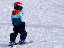 平昌冬季五輪 小学1年生の息子のフラットな世界