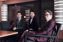 小林よしのり、山尾志桜里、倉持麟太郎が「権力を縛るための立憲的改憲」を大議論!