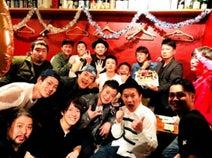 宮迫博之、48歳誕生日迎えるも真顔「ぜんっぜん笑ってない」天津・木村がツッコミ