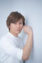 愛と涙の朗読劇に加藤和樹「感情を抑えられる自信がない」