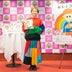 木村カエラが絵本『ねむとココロ』を出版!発売記念イベントをレポ