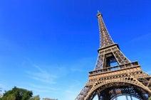 139年の歴史に幕 フランスの電報廃止に