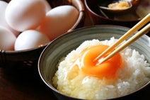 「なにコレ罪深すぎ…」醤油を使わないのに味わい深い絶品卵かけご飯