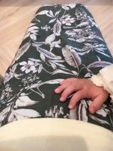 森崎友紀、第2子の妊娠を報告「だいぶお腹も出て来ました」