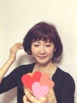 古村比呂、まつげに産毛が生えてきたことを報告「細胞たちの生きる力に出会えました!」