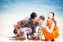 マック鈴木、子ども授かり母の呼び名に変化「リスペクトと感謝の気持ち」