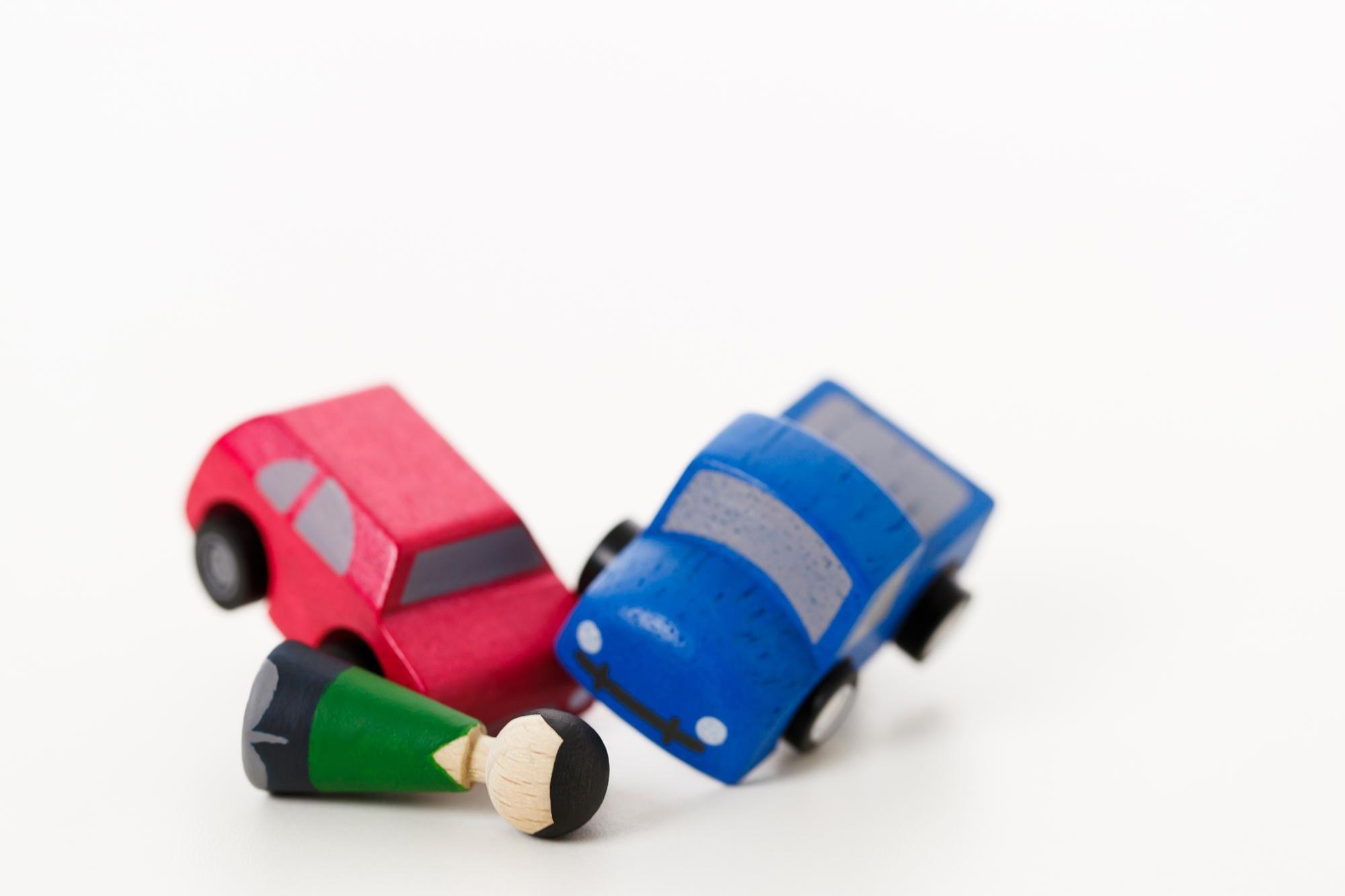 人身事故|弁護士費用(外税表示)|交通事故慰謝 …