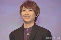 須賀健太ら「花のち晴れ会」毎週開催 ガチ勢ぶりに反響