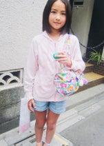 葵わかな、10年前にスカウトされた当時の写真を公開「田舎の子~って感じの格好してた」