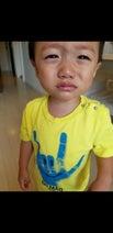 小原正子、次男への断乳を決意「小一時間 二人で泣きました」