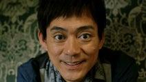 もう見た? 博多華丸・大吉が応援!地方競馬を簡単に楽しめるサービス「SPAT4」新CM