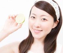 葉酸の効果はスゴい!美を目指す女性の味方「葉酸」について徹底解説