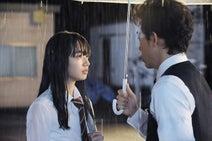 小松菜奈&大泉洋『恋雨』が天気予報をジャック スペシャルコラボ決定