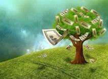 ケチな会社は倒産しやすい!? 安易な節税をやめるべき理由