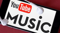 YouTube、Spotifyに対抗する定額音楽配信サービス「YouTube Music」を来週より始動