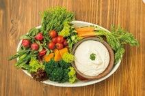 体が喜ぶヘルシー料理!福岡・糸島でジモト野菜を味わえるランチ5選