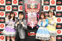 SKE斉藤真木子、世界選抜総選挙ベスト10にSKEから7人入り宣言!?