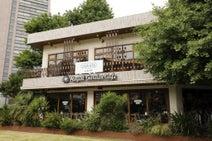こだわりの高級食品を味わえるカフェ 『nakato café』が1カ月限定オープン